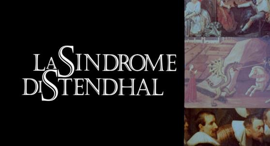 BluCaps: The Stendhal Syndrome (2017 remaster)
