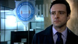 Holby Blue Series 1