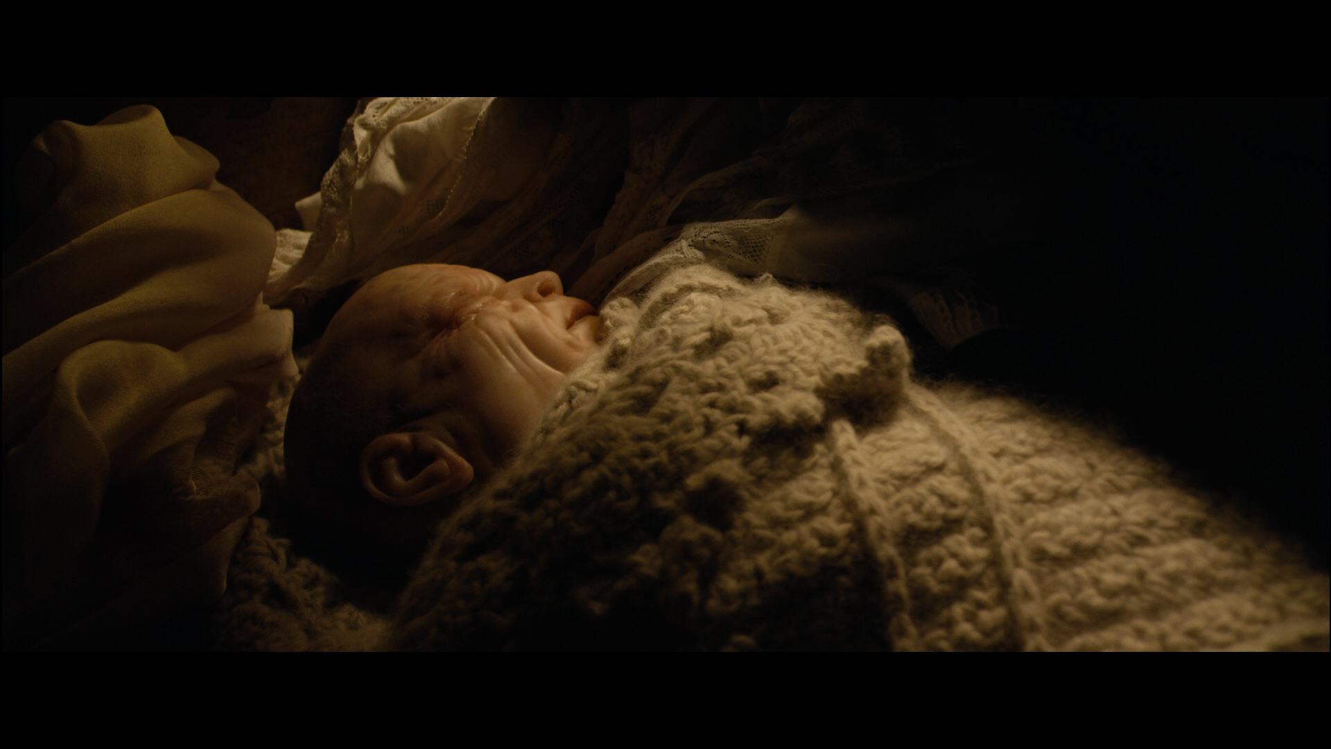 land of whimsy the curious case of benjamin button