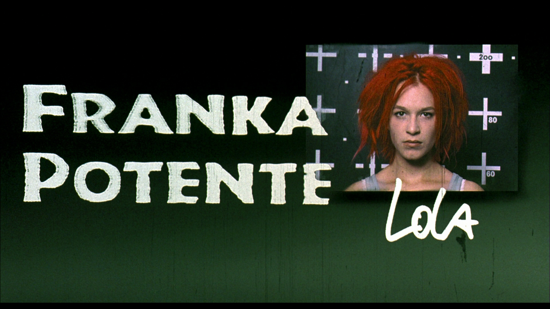 land of whimsy run lola run run lola run